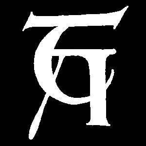 Tempusartificum.cz